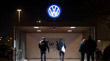 Die Schlacht gegen Prevent hat VW 2016 verloren. Doch womöglich gewinnt Wolfsburg den Krieg.