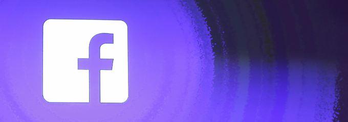 Facebook verwendet eine automatisierte Software, um umstrittene Posts ausfindig zu machen.