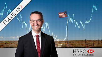 10-jährige Rendite USA und E.ON im Chart-Check: 3% - Endstation Sehnsucht