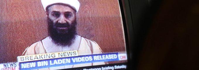 Bin Ladens Ex-Leibwächter: Warum Sami A. Sozialhilfe bekommt