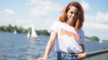 Nach Bühnenunfall in Rostock: Vanessa Mai hat ihre Diagnose