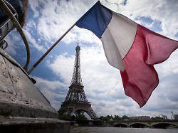 Phase wirtschaftlicher Erholung: Frankreichs Arbeitsmarkt springt an