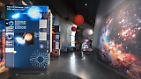 ... Ausstellungen will es Jung und Alt für die Astronomie begeistern. Die ESO Supernova ist mit fünf Zeiss-Velvet-Projektoren ausgestattet und hat ...