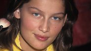 "Model, Ikone, Schauspielerin: Laetitia Casta - ""Sexiest Woman Alive"" mit 40"