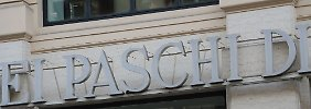 Monte dei Paschi im Aufwind?: Krisenbank macht überraschend Gewinn