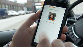 n-tv Ratgeber: Babbel verspricht schnelles Sprachenlernen per App
