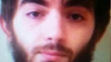 """Messerangriff in Paris: Attentäter wurde in """"Akte S."""" geführt"""