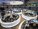 Der Börsen-Tag: Fintech Creditshelf plant Börsengang