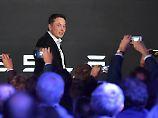 """""""Unterwürfige"""" Tesla-Aufseher: Aktionäre wollen Musks Bruder loswerden"""