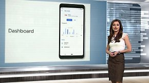 n-tv Netzreporterin: So funktionieren die neuen Social-Media-Tools