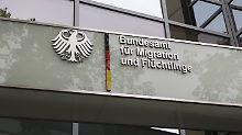 Hinweise aus Bremen missachtet: Bamf-Zentrale wusste seit Jahren Bescheid