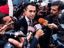 Nichts eint so gut wie ein Feind: Wie die CSU die Italiener zusammenschweißt