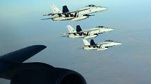 """""""Fahrplan"""" für Kurdenhochburg: USA und Türkei wollen in Syrien kooperieren"""