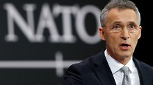 """""""Nicht einfach, aber wichtig"""": Nato-Russland-Rat tagt wieder"""