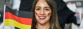 Redelings zählt die Tage: Vergesst Ramos! Freut euch auf die WM!