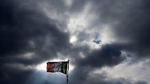 Bank-Aktien brechen ein: Italien-Krise sorgt für Unruhe