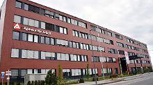 Gegen Auflagen verstoßen: Jobcenter streichen Tausenden Hartz-IV