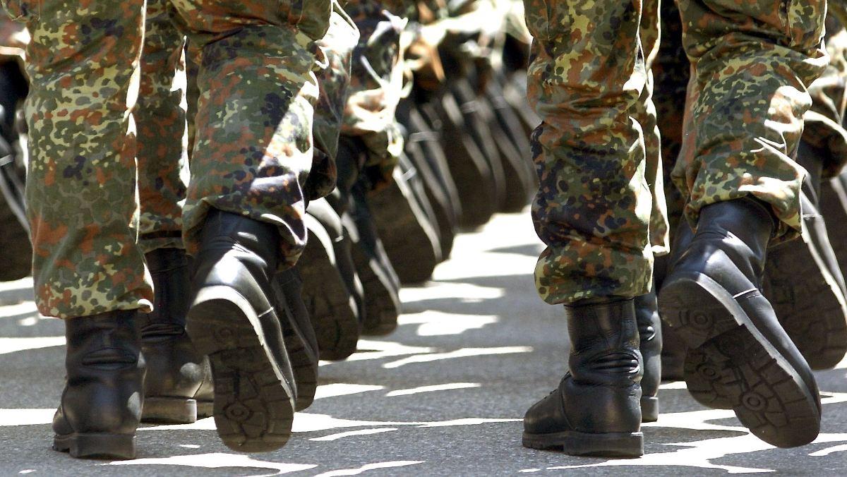Neues Nato-Kommando kommt nach Ulm