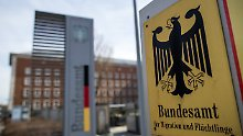 Aufklärung des Bamf-Skandals: SPD mahnt Seehofer zu mehr Tempo