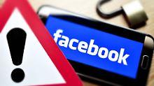 Signalwirkung für Datenschutz: Facebook-Seiten-Betreiber mitverantwortlich