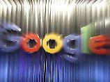 Mitarbeiter ändern Firmenkurs: Google rückt von tödlichen KI-Waffen ab