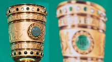 Der Sport-Tag: Trainer dürfen beim DFB-Pokal mit Mobilgeräten coachen