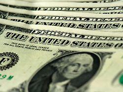 Kritik an Zinserhöhungen der Fed: Trump bringt Dollar unter Druck