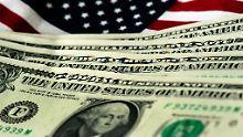 Zinserhöhung gilt als sicher: Wie macht die Fed weiter?