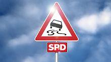 Bei der SPD war im Bundestagswahlkampf 2017 vieles schief gelaufen. In Zukunft will die Partei besser vorbereitet sein.