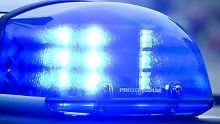 Verdächtiger gefasst: 35-jährige Frau in Hannover erstochen