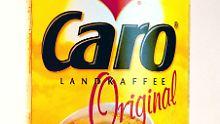 Umfrage: Verbinden auch Sie Kindheitserinnerungen mit Caro-Kaffee?