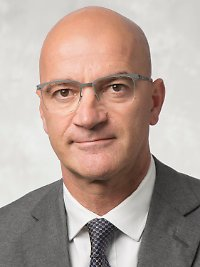 Joachim Fels ist Managing Director und Global Economic Advisor in der Pimco- Firmenzentrale.