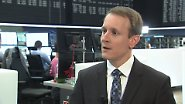 n-tv Zertifikate: Warum Aktien aus der zweiten Reihe besser laufen