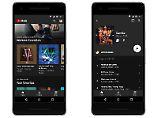 Startschuss gefallen: Youtube Music streamt in Deutschland
