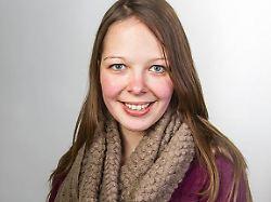 Seit vier Tagen vermisst: Studentin beim Trampen verschwunden