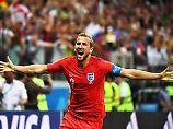 Höchste Gefahr bei ruhendem Ball: Sind Standards der Schlüssel zum WM-Titel?