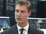 n-tv Fonds: Chinesische Börsen öffnen sich für Privatanleger