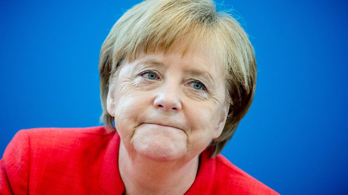 Ein-Blick-in-die-Zukunft-Wenn-Merkel-st-rzt