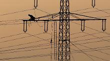 Wieder eine zwei vor dem Komma: Energiepreise halten Inflation hoch