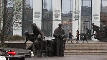 Abkehr vom Rechtsstaat?: EU leitet Verfahren gegen Polen ein