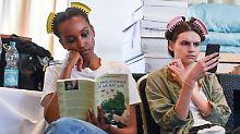So einfach ist Fair Fashion: DariaDaria zeigt, wie es geht