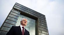 Der Börsen-Tag: Thyssenkrupp-Chef bekam nach Rücktritt Millionen