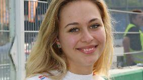 Formel 3 gastiert in Zandvoort: Sophia Flörsch debütiert, Mick Schumacher lauert