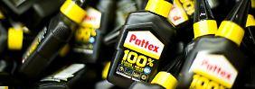 Gestiegene Rohstoffkosten: Henkel dreht an der Preisschraube