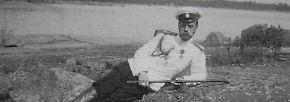 Viele Zeitgenossen - und auch Nikolaus II. selbst - sehen darin ein böses Omen.
