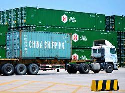 Weltweite Folgen: US-Firmen in China spüren Strafzölle