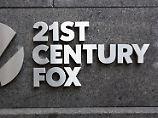 Fox versucht bereits seit Dezember 2016,