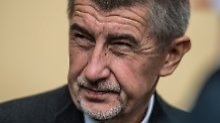 Tschechiens Kommunisten helfen: Babis-Regierung übersteht Vertrauensfrage