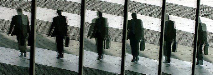 Spitzenverdiener war wie im Vorjahr SAP-Chef Bill McDermott, der 12,87 Millionen Euro verdiente
