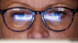 BGH urteilt über digitalen Nachlass: Erben dürfen Facebook-Konto einsehen